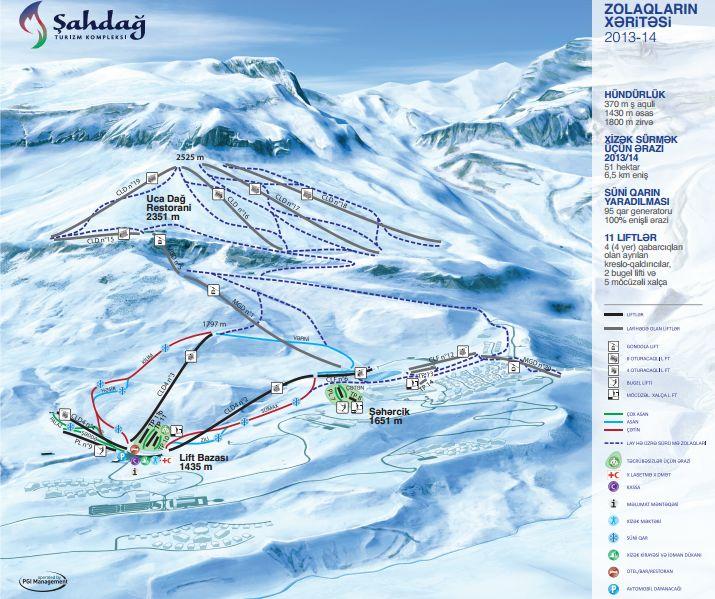 Снежные новости Горнолыжные курорты горые лыжи и сноуборд