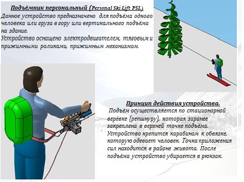 Инструкция PSL Booster  Биногерова