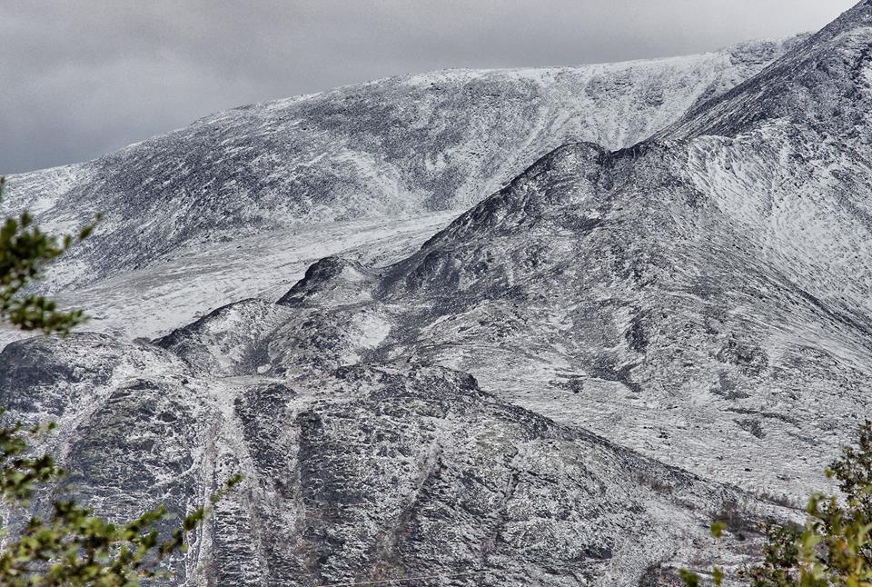 горные лыжи горнолыжные курорты