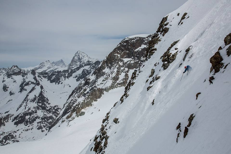 Аллора Швейцария