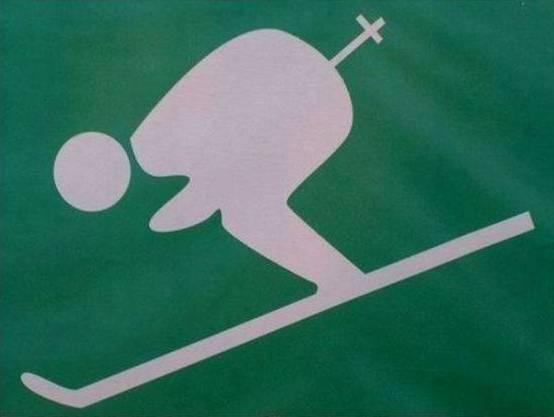 РЖД* полюбило горнолыжников
