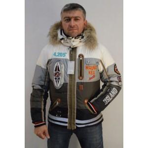 bogner-3101-куртка-кор-бел-
