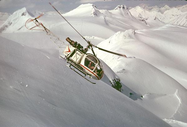 original-heliski-helicopter