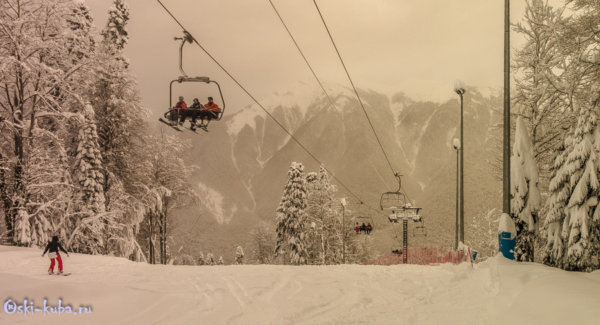 http://ski-kuba.ru/pogoda-katalke-ne-pomexa-otkryvashka-na-gazprome/