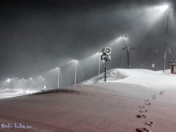 снегопост15.02.2017--9