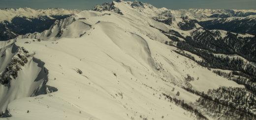 Альпика - Сервис, новости горнолыжных курортов, горноклиматический курорт Альпика-Сервис, Альпика-Сервис, гтц газпром, южный склон хребта аибга,