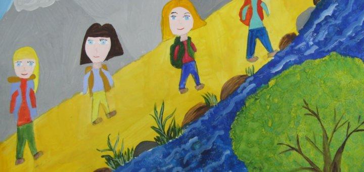 летний детский лагерь красная поляна2