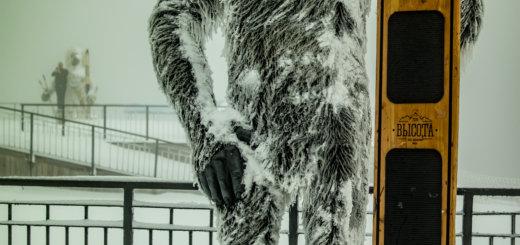 15.10.2017. Первый снег-0040